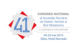 Peste 100 de speakeri prezenți la unul dintre cele mai importante evenimente din diabetologia românească