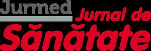 Jurmed - Medici