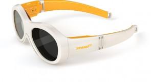 Amblyz – primii ochelarii electronici din lume care tratează ambliopia