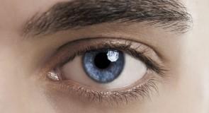 O operație de cataractă perfectă nu are întotdeauna rezultate perfecte