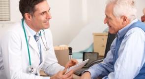 Comunicarea în practica medicală. Eficientizarea comunicării cu pacientul – o necesitate