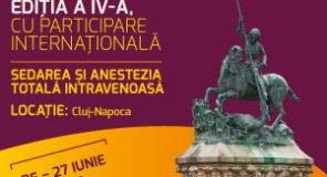 """"""" Din punctul de vedere al recunoaşterii profesionale, cred că este loc de mai bine pentru specialitatea ATI în România """""""
