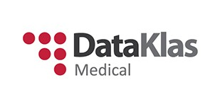 DataKlas Medical