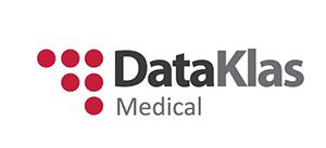 DataKlas Medical