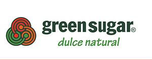 Green Sugar – îndulcitor natural