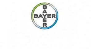 Bayer susţine cercetarea europeană în domeniul biomarkerilor cancerului