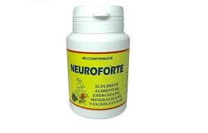 Un nou punct de vedere în tratamentul stresului oxidativ al creierului
