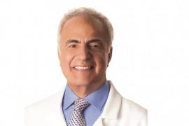 MURAD brandul dermato–clinic de îngrijire a pielii Nr 1 în AMERICA, dezvoltat de un DOCTOR dermatolog și farmacist