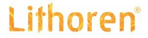 logo lithoren