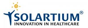 logo solartium
