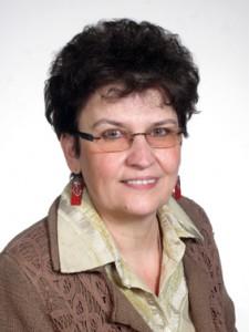 Carmen Ponoran