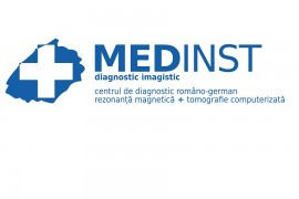 Evaluarea depunerilor de fier hepatice prin secvența de rezonanță magnetică SWI 2D GRE