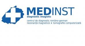 Imagistica prin Rezonanță Magnetică în stadializarea și în monitorizarea cancerului de col uterin