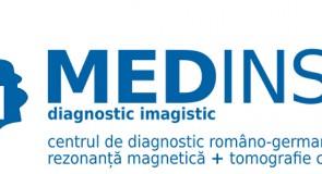 IRM şi CT în patologia oncologică