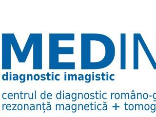 Rolul imagisticii prin Rezonanţă Magnetică în diagnosticarea leziunilor focale hepatice descoperite incidental