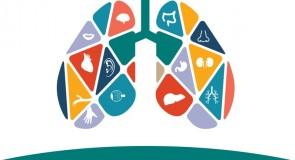 Al XXIV-lea Congres Naţional al Societăţii Române de Pneumologie