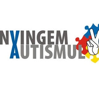 Autismul la nou nascuti