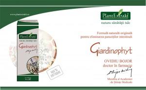 GIARDINOPHYT_220x290.cdr