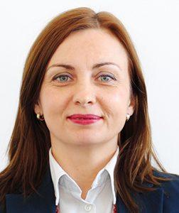 DR_Luminita Paraschiv