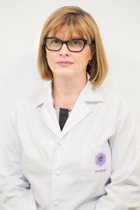 Dr-Ruxandra-Mitulescu-radioterapeut-1