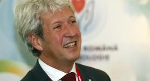 Îmi doresc ca românii să devinătot mai conştienți de necesitateareducerii riscului lor cardiovascular!