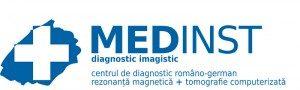 Diferențierea cardiomiopatiilor prin Rezonanță Magnetică Cardiacă