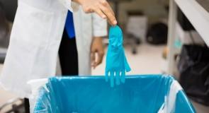 Segregarea deșeurilor medicale