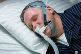 Sindromul de apnee în somn, obezitatea şi bolile cardiovasculare