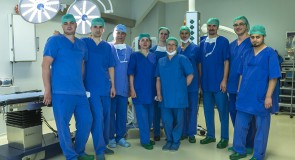 Clinicco Ortopedie
