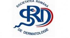"""Societatea Română de Dermatologie lansează campania """"Acceptă-mă, susține-mă, apropie-te!"""""""