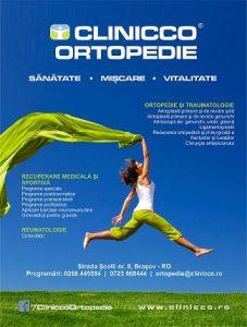 clinicco-ortopedie