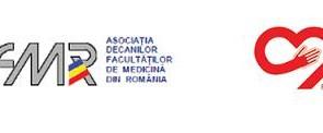 Conferința Națională a Asociației Decanilor Facultăților de Medicină