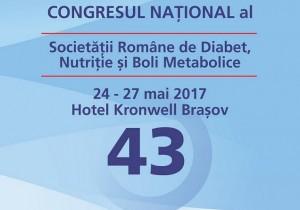 Societatea Română de Diabet, Nutriție și Boli Metabolice schimbă viitorul copiilor cu diabet din România