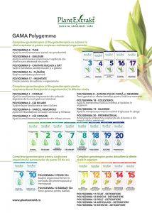 gama POLYGEMMA_165 x 235.cdr