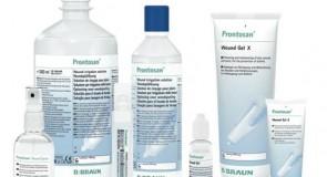 Protosan soluție