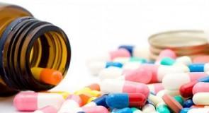 Ce vor medicii de la companiile farmaceutice?