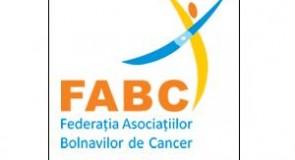 Ziua supravietuitorului de cancer