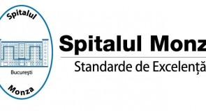 Monza Medical Academy