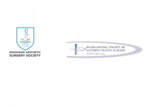 Chirurgie plastica si estetica la cel mai mare eveniment medical international din Romania