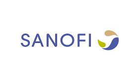 Sanofi si Regeneron anunta rezultate pozitive pentru primele studii care vizeaza evaluarea Praluent® (alirocumab) la persoanele cu diabet zaharat si hipercolesterolemie