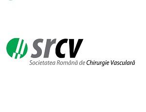 Ministerul Sanatatii a adoptat Curriculumul de Chirurgie Vasculara propus de SRCV