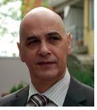 Prof. Dr.Ioan Ștefan Florian, primul neurochirurg român în top 5 mondial