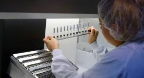 Noul vaccin gripal tetravalent Sanofi Pasteur este disponibil acum în 24 de țări, inclusiv în România!