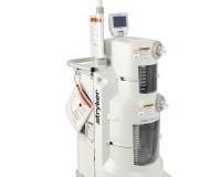 Neptune 2, primul sistem complet închis de gestionare a deşeurilor chirurgicale