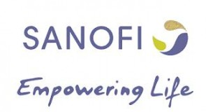 """O nouă """"semnătură"""" pentru a exprima misiunea Sanofi"""