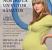 Campanie de informare despre riscul de diabet in timpul sarcinii