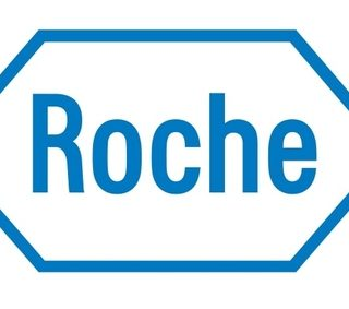 Roche lanseaza si in Romania analizorul cobas® pure integrated solutions