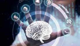 Rolul factorilor neurotrofici în demența Alzheimer