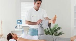 Ruptura ligamentului încrucișat anterior (LIA) – ce trebuie să știi!