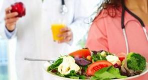 Program de formare a personalului medical în domeniul nutriției clinice